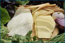 Адыгейская кухня, рецепты адыгейской кухни, блюда адыгейской кухни, готовим адыгейские блюда